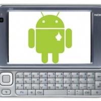 Nokia_N900_froyo