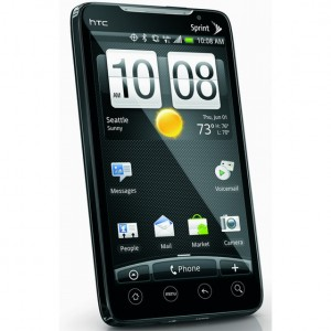 Sprint-HTC-EVO-sales-record