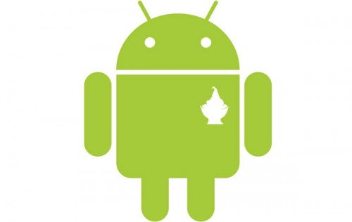 android-froyo-500x316