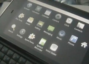 android-on-nokia-n900