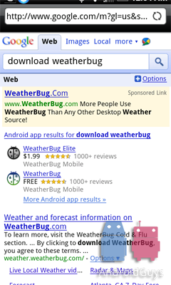 download_weatherbug