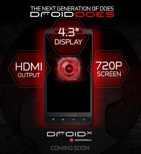 droid_x