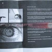 droidx1_commercial
