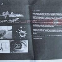 droidx2_commercial