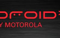 droidx_by_moto