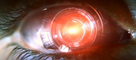 droidx_eye