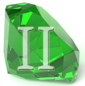 emerald_ii