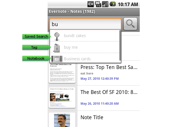 evernote_search