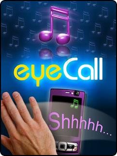 eyecall_t