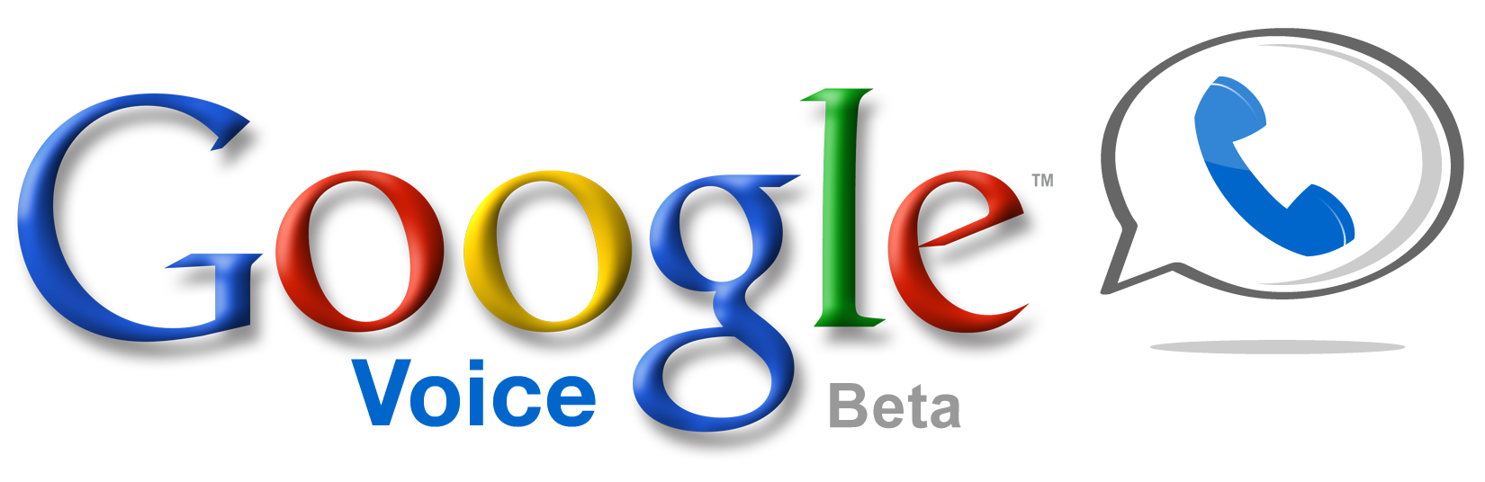 googlevoice_logo_shaded_phone_beta