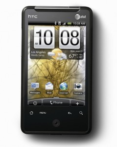htc_aria_official_01