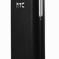 htc_aria_official_02