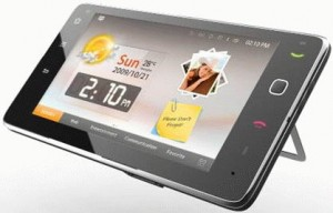 huawei_tablet