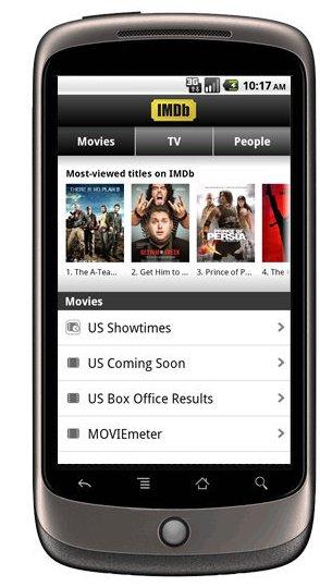 imdb_app