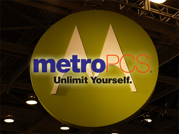 metro_pcs_motorola