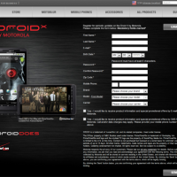 motmo_droidx_signup