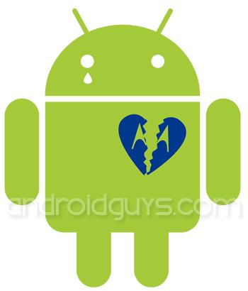 moto_broken_heart
