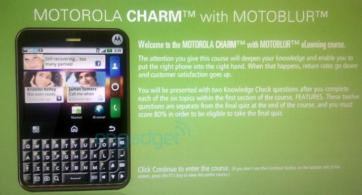 moto_charm