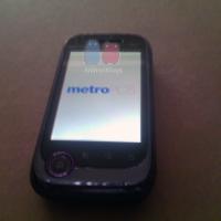 moto_metropcs_04