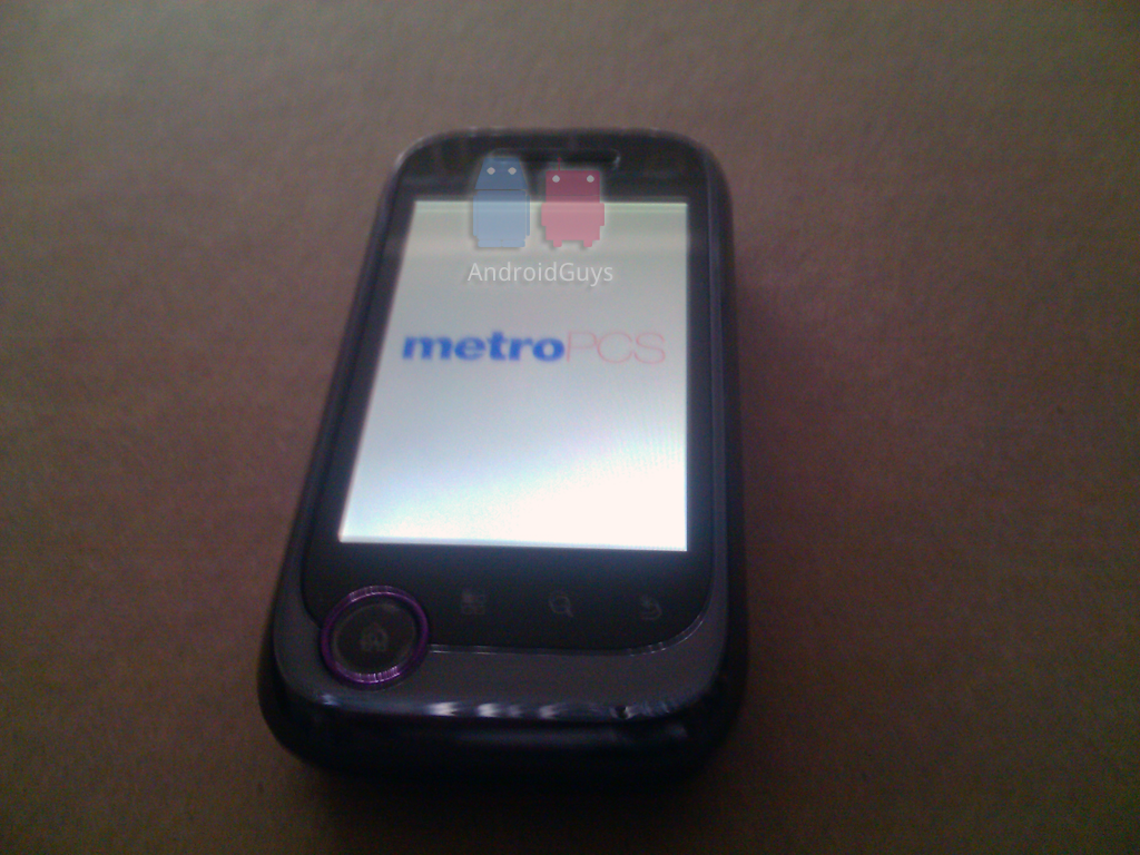 Phone Android Phones For Metro Pcs exclusive first look at metro pcss motorola phone androidguys phone