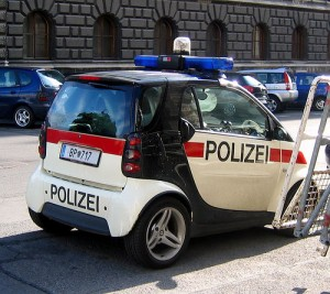 police_car