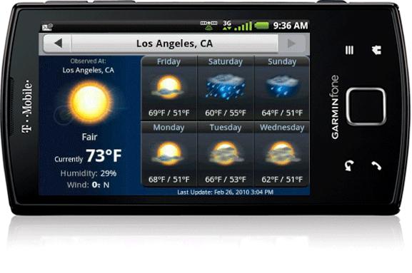 smartphone-3g-garminfone