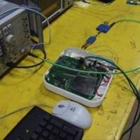 sony-internet-tv-box-test-bench-fcc