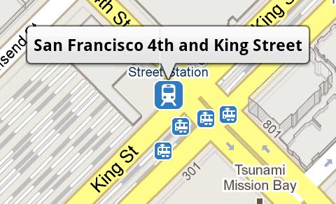 transit_43