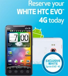white-evo-4g-htc-small