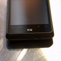 HTC-Aria (1)