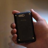 HTC-Aria (12)