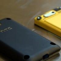 HTC-Aria (13)