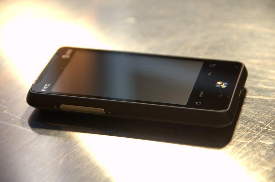 HTC-Aria (2)