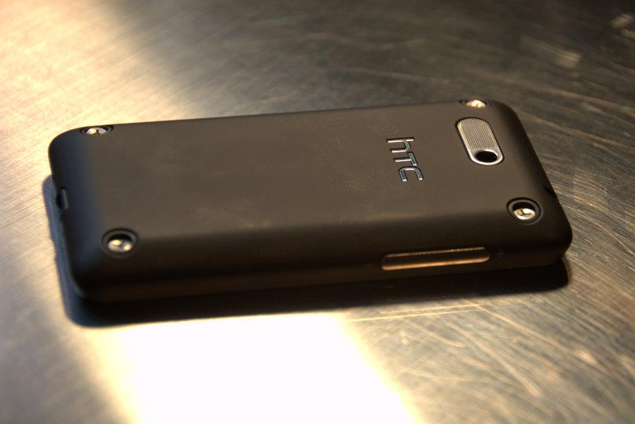 HTC-Aria (3)