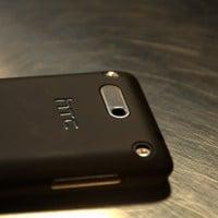 HTC-Aria (4)