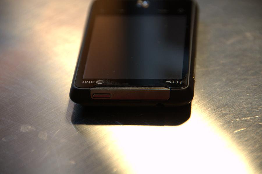 HTC-Aria (5)