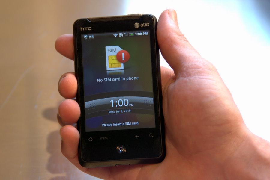 HTC-Aria (9)