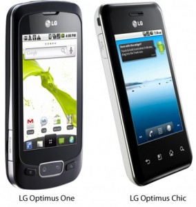 LG-Optimus-One-Chic-454x479