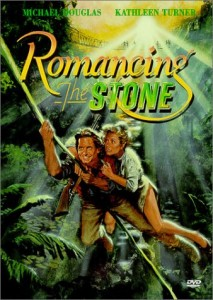 Romancing_the_Stone