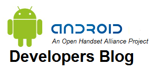android_developers_blog