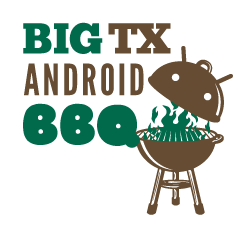 big-tx-android-bbq-logo