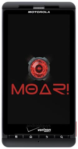 droid_x_moar