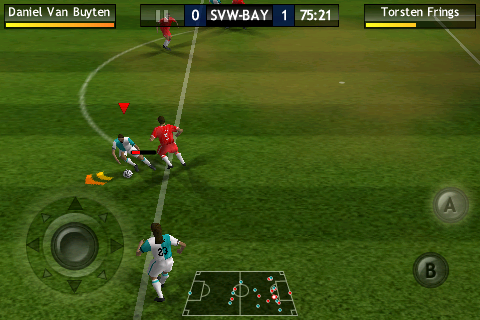 ������ ����� ������� Android.Games.Pack.2.50 fifa_10_01-e1278164680882.png