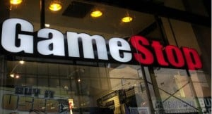 gamestop-sign