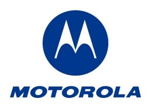 motorola-logo