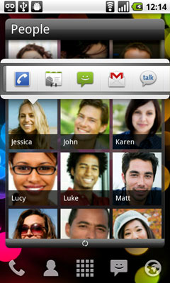 people_widget_screenshot2