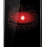 verizon-motorola-droid-cell-phone