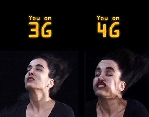 4GSpeed