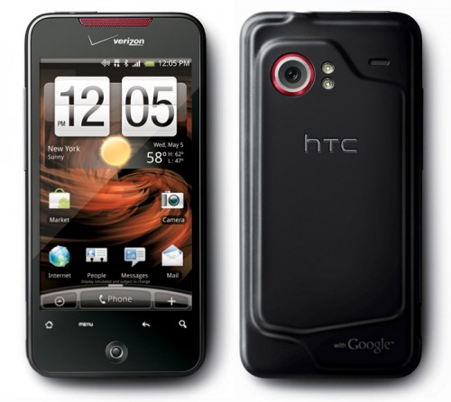 HTC-Droid-Incredible-500x446