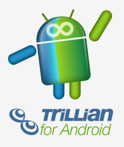 Trillian-for-Android-254x300